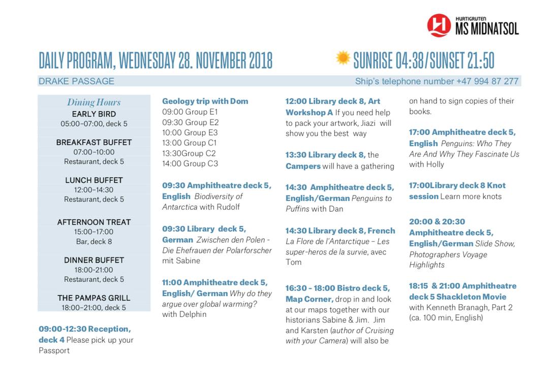 day-11-agenda_orig.jpg