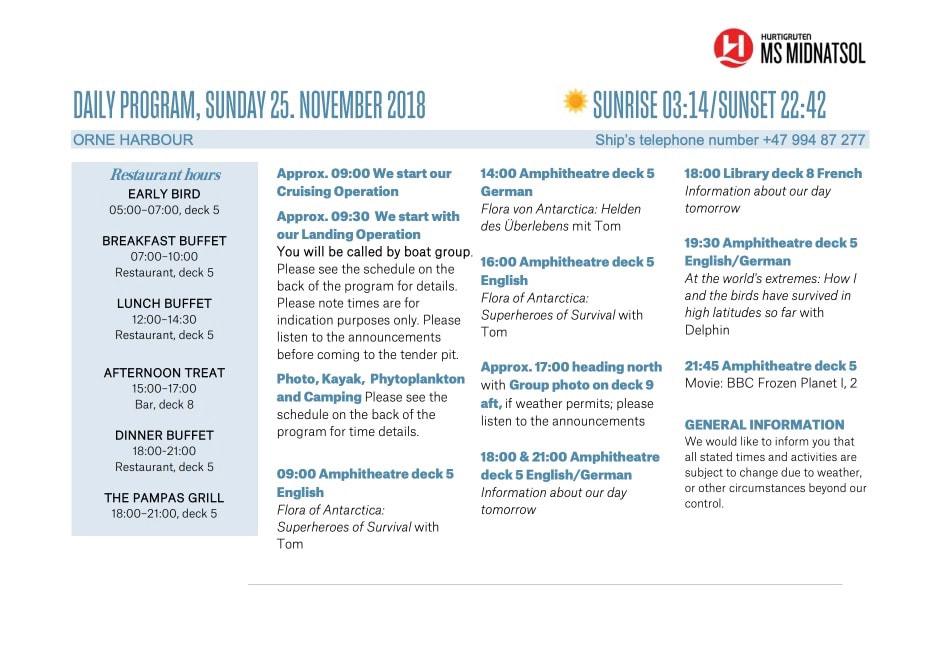 day-8-agenda-2_orig.jpg